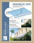 MONOBLOC-brochure