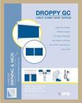 droppybrochureicon