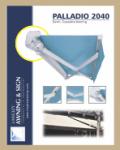 palladiodl