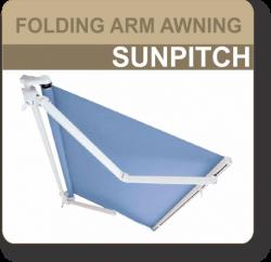 sunpitch