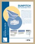 sunpitchdl